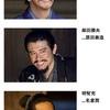 【TV】NHKの本気『空想大河ドラマ 小田信夫』