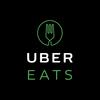 UberEATSの初回無料がお得すぎるし美味すぎる