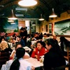 フィレンツェで中華料理を食べるならここがおすすめ!