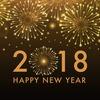 2018年の年賀状は簡単に♪カラリオのスマホアプリで作る