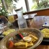 景色も良くて、美味しいご飯も食べたい!! 沖縄のお店紹介