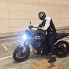 【1年以上乗った!】Z900RSは良いバイクなのか? インプレ ブログ
