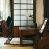 【家にいろ】39歳の春…コロナウイルスの影響で子どもとStay Home