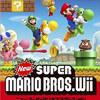 Wiiのアクションゲームの中で  どの名作に価値があって  幾らくらいで買えるのか?を  ランキング形式で一覧表にしてみた