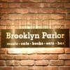 新宿でくつろげるおすすめのカフェ、ブルックリンパーラー