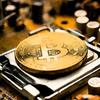 ビットコインが週末に一時1000ドル余り上昇、9カ月ぶり高値に