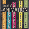 【WALT DISNEY the art of ANIMATION】入荷しております。