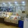 京都高島屋【日本の伝統展】淡路梅薫堂のお線香・お香