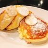 東区でおしゃれパンケーキデート『Cheval Cafe』