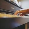 音楽は認知症にどんな効果をもたらすのか