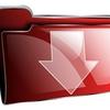 P10 firmware update