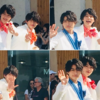 【美 少年 in LA】二世週日本祭のパレード参加&高野山別院LIVE「ありがとう~KOYASAN~」レポまとめ