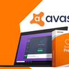 Understanding What You Need From a Security Suite Like Avast Antivirus