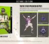 【Apex Legends】オクタンエディションが発売!蜘蛛スキンがイケてる|限定スキン・バッジ