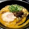 【フリーター日記】5時間掛けて金沢へ行ってきました。そしてラーメンを食べました
