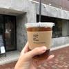 白金台 ジュビリーコーヒー&ロースター
