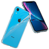 iPhoneXR向け純正クリアケース発売!〜大反対! Appleの美意識はどこへ?〜