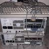 最後のPC-9821(PC98)