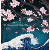 映画「津波そして桜(2011)」感想 震災当時訪日していたイギリス人監督によるドキュメンタリー