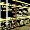 ラジオの歴史!驚くべき第一声とは!?