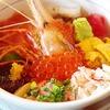 復興が進む宮城県女川町へ、大好きな魚を食べに行く旅にいってきました。