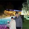 西武 52席の至福の旅 ♪クリスマス〜♪