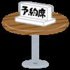 格安SIMへの移行準備!3大キャリア(docomo、au、SoftBank)のMNP取得方法と手数料について