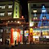 2泊泊3日で長崎を満喫の旅〜1日目後編、長崎の夜を満喫!?してきました〜