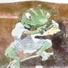 #カルテット 家森(高橋一生)「わしにもくれ!」は千と千尋の神隠しの青蛙のモノマネである3つの理由、別府=カオナシ説