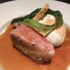 【食べログ】新福島の高評価フレンチ!宮もとの魅力をご紹介します。