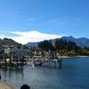 【ニュージーランド】実際に行って感動した観光名所ランキングTOP10