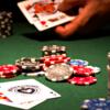 オンラインカジノの評判がいい理由!楽しく遊ぶための秘訣とは。