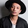 田中聖容疑者 バンド&個人で当面活動停止 所属事務所が発表