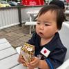 日本人パパのスウェーデン育児休暇日記 10日目