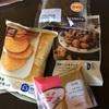 ウチカフェでも低糖質⭐︎ロカボ新商品いろいろ⭐︎
