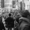 日本を異邦人の目から見て撮った写真