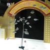 横浜中華街 「ヨコハマおもしろ水族館 」に行ってきた!子連れの横浜中華街観光におすすめな理由!思わず笑える水族館!