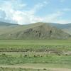 モンゴル訪問の記録より(6)13世紀村へ