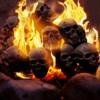 【道具】恐怖の着火剤と炭を紹介!あなたはこの恐怖に耐えられるか?