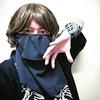 2016年の忍者活動を振り返り術!2016/12/31