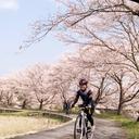 自転車好きはカメラ好き
