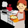 リメイク料理作戦