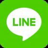 【悲報】LINEのIDを簡単な数字にしてしまった者の末路…変更方法は?