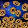 欲望の資本主義はビットコインを飲み込むのか?