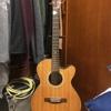 ■ギター紹介 2フレーズ目