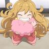 【妊娠日記8】何が大切で、何と戦って、どこへ向かうのか【tori-chan】