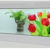 High Brightness LCD 高輝度液晶モニターTransparent LCD 透明液晶モニター