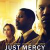 映画サイトの評価は抜群です ◆ 「黒い司法 0%からの奇跡」