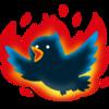 Twitterで炎上したアカウントを紹介!【part5】