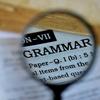 【中学英文法の総復習】 中学文法を復習して、英語の素地を固めよう!